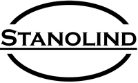 Stanolind Resources LLC